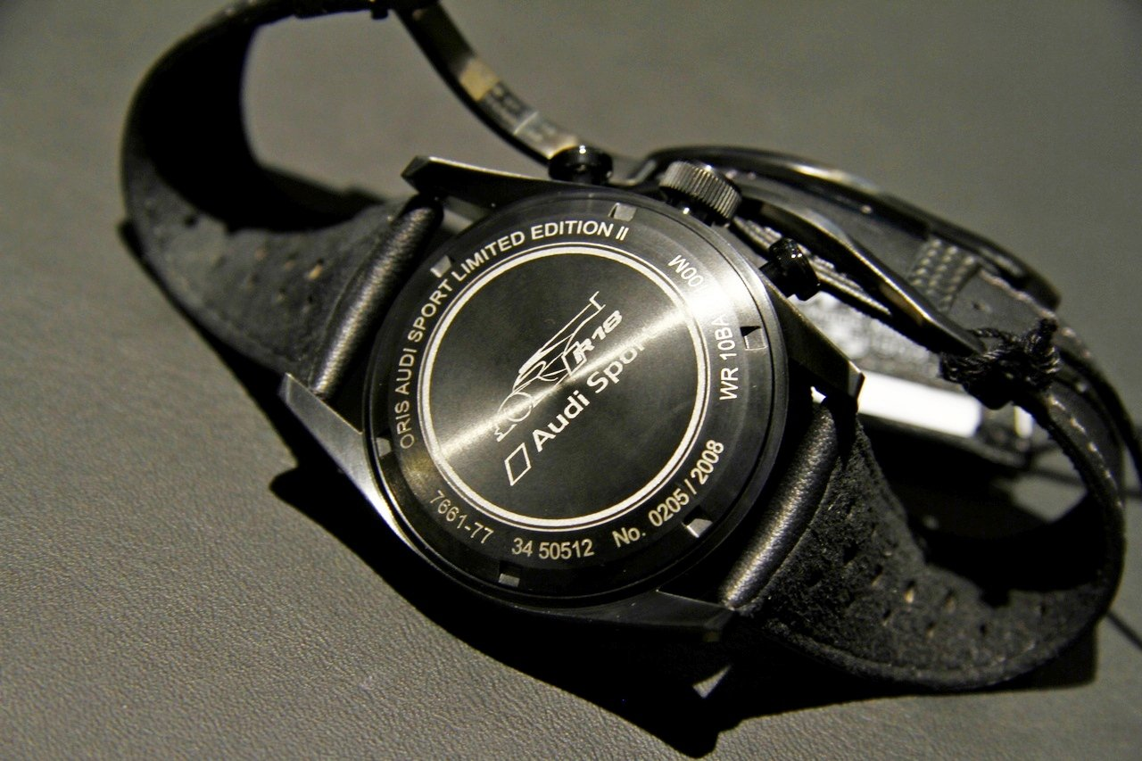 baselworld_2015-oris-audi-sport-limited-edition-II-0-100_3