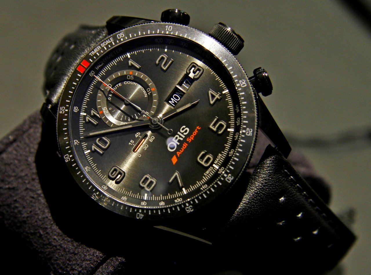 baselworld_2015-oris-audi-sport-limited-edition-II-0-100_4
