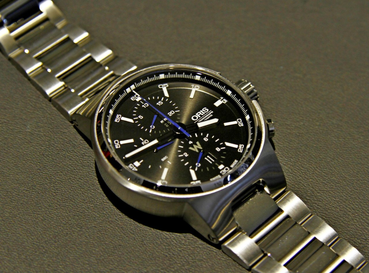 baselworld_2015-oris-williams-f1-0-100_2