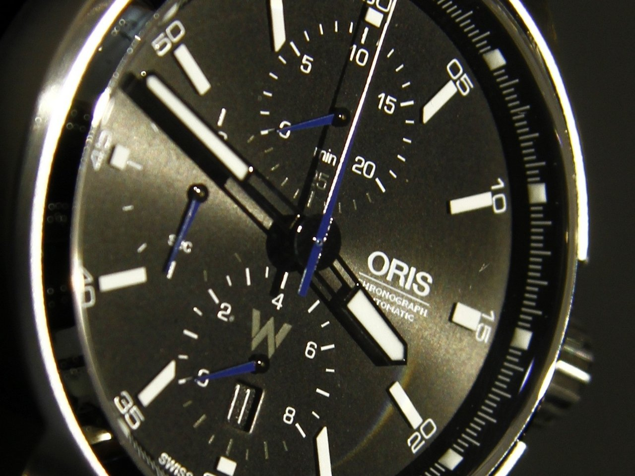 baselworld_2015-oris-williams-f1-0-100_5