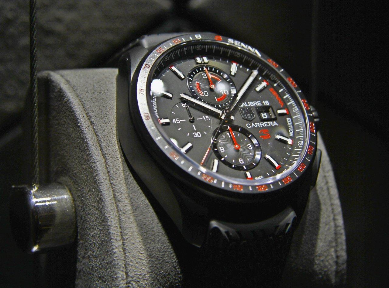 baselworld_2015-tag-heuer-calibre-16-chronograph-special-edition-senna-0-100_2