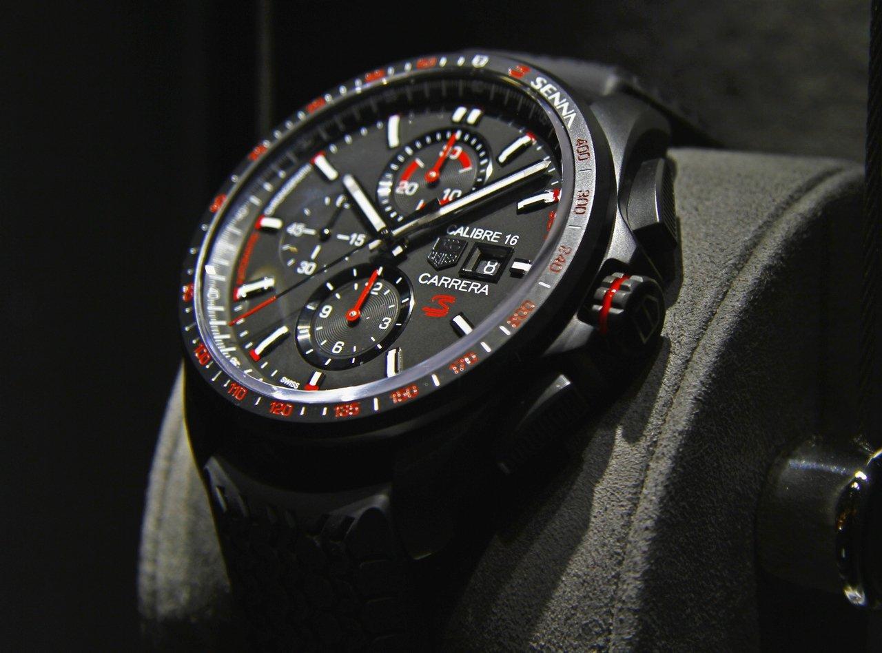 baselworld_2015-tag-heuer-calibre-16-chronograph-special-edition-senna-0-100_5