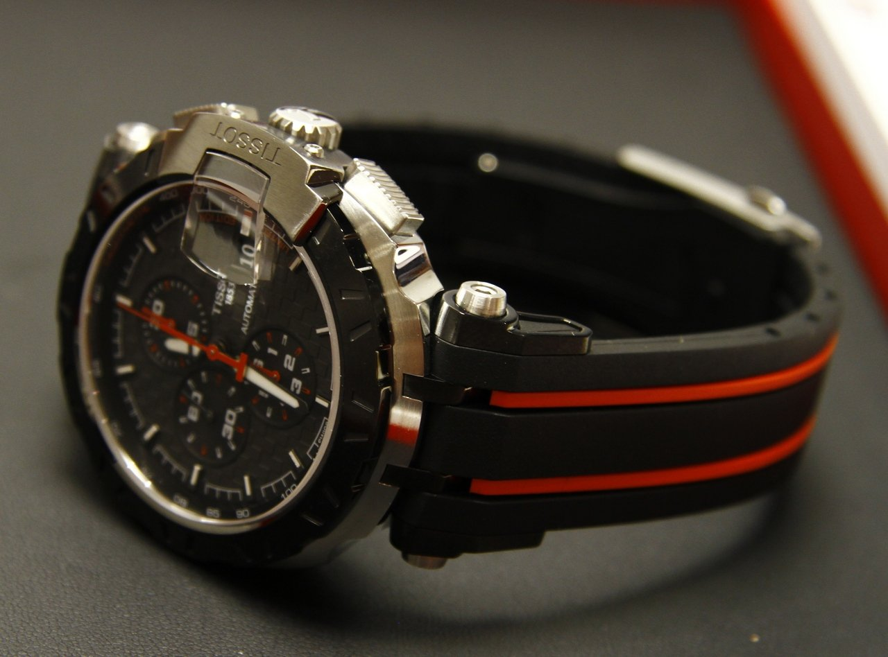 baseworld-2015-tissot-T-Race-Moto-GP-Automatic-Limited-Edition_2