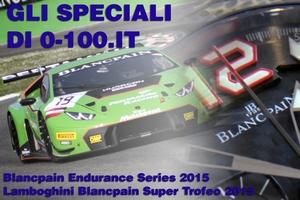 blancpain-lamborghini-endurance-gt3-super-trofeo-endurance-0-100-low