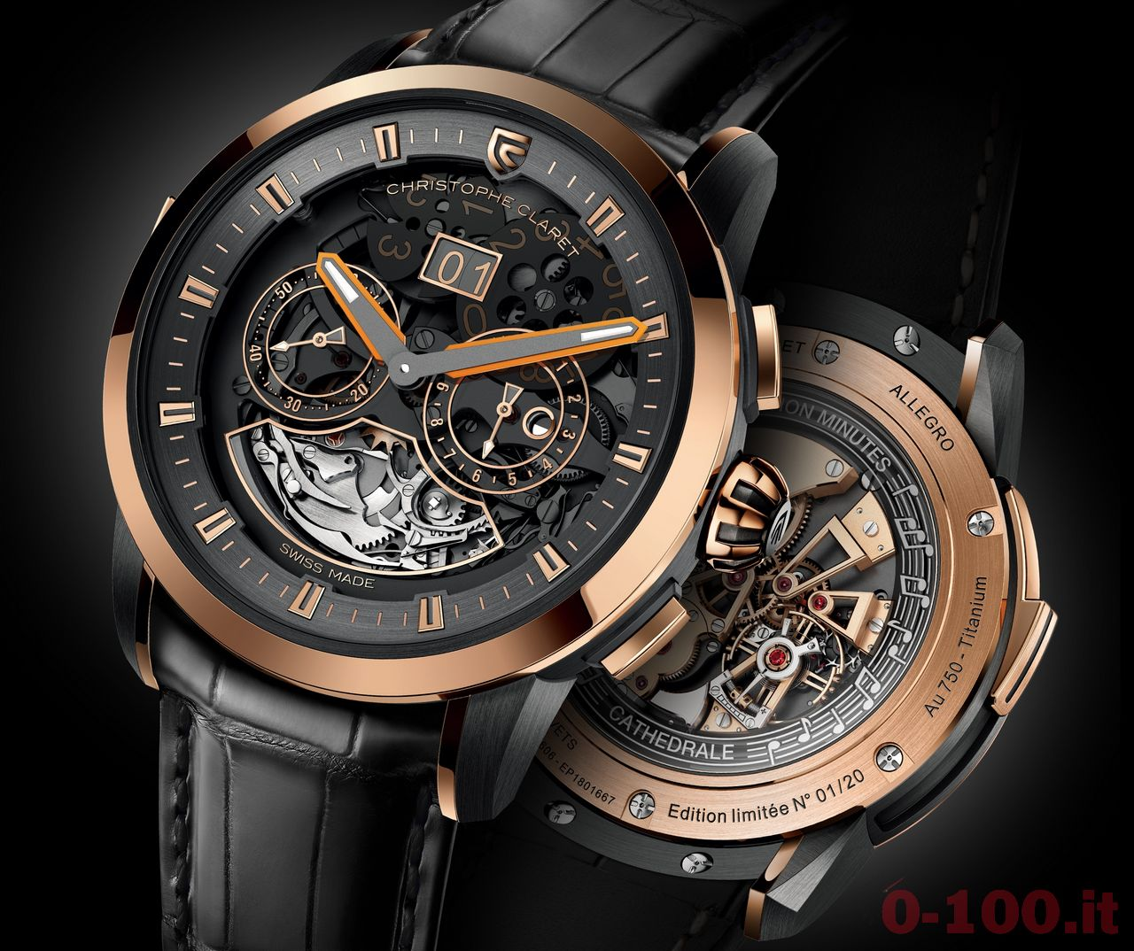 christophe-claret-allegro-limited-edition-prezzo-price_0-100_1