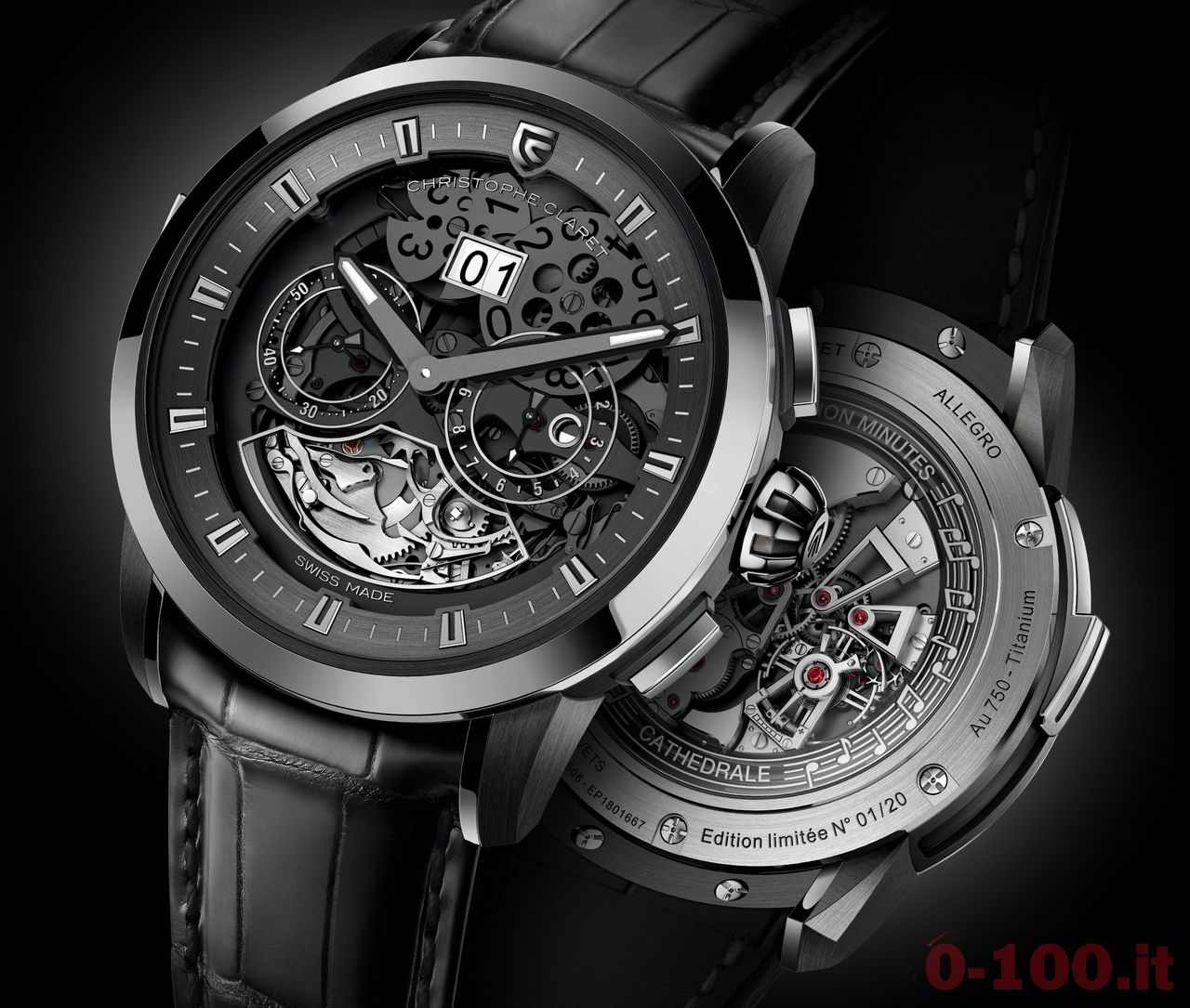 christophe-claret-allegro-limited-edition-prezzo-price_0-100_2