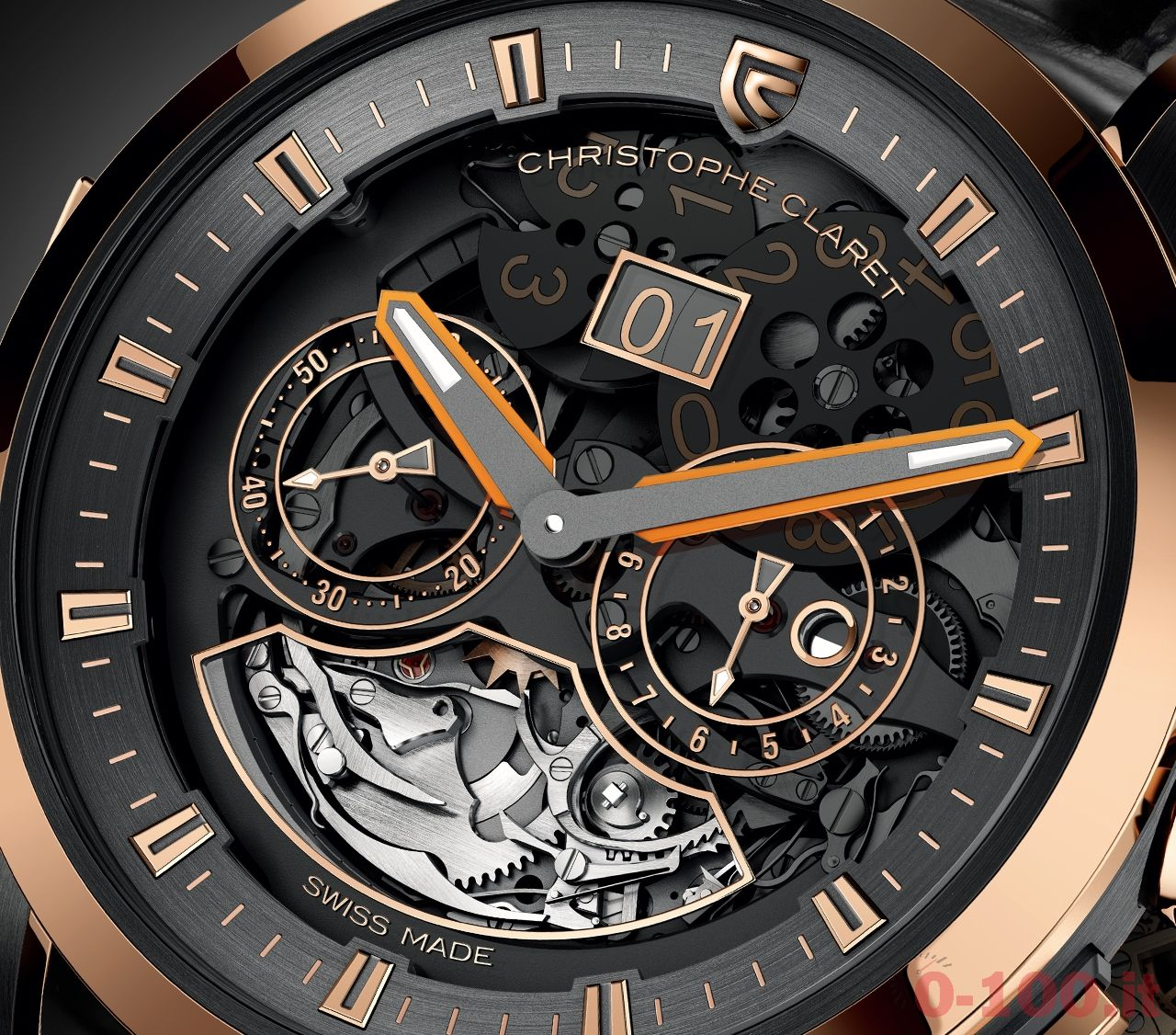 christophe-claret-allegro-limited-edition-prezzo-price_0-100_4