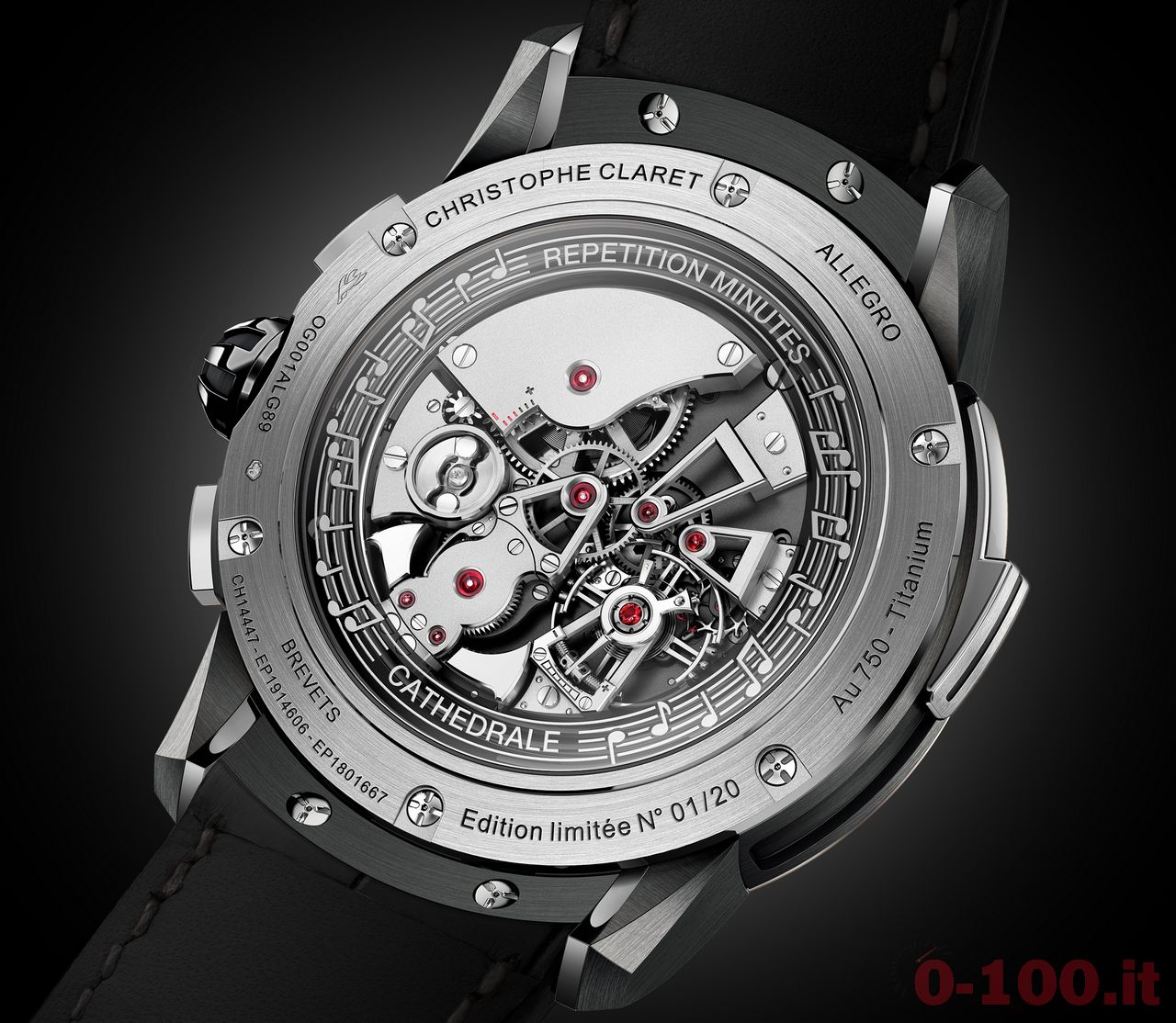 christophe-claret-allegro-limited-edition-prezzo-price_0-100_5