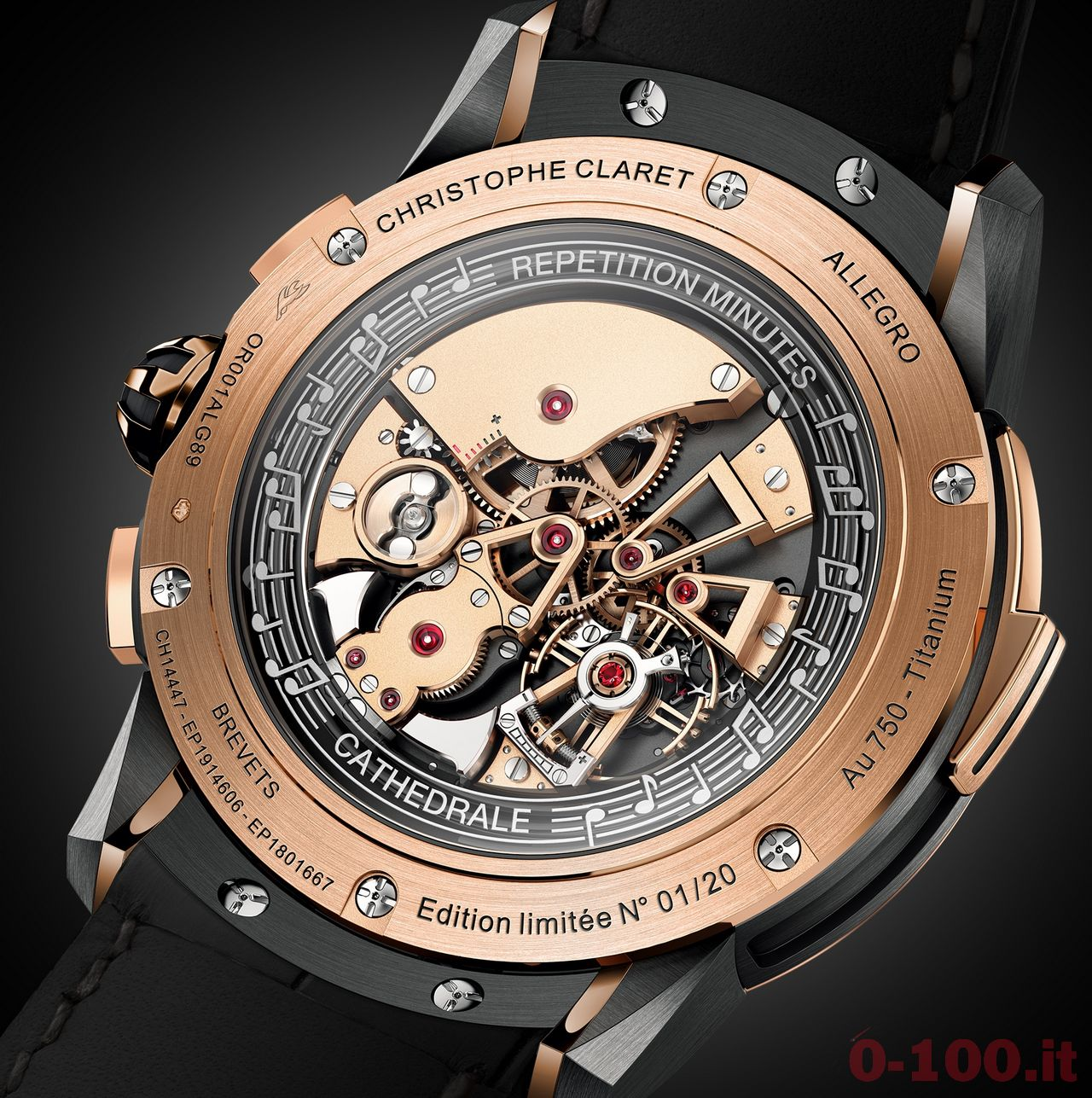 christophe-claret-allegro-limited-edition-prezzo-price_0-100_6