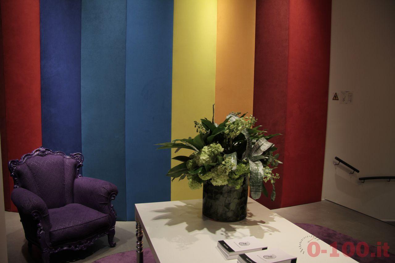 fuori-salone-2015-alcantara-concept-store-milan-design-week_0-100_1