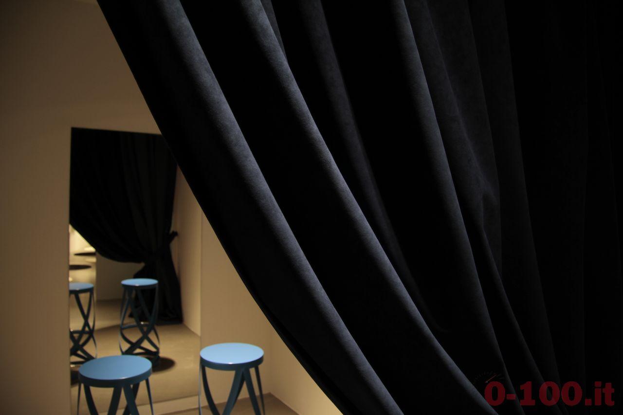 fuori-salone-2015-alcantara-concept-store-milan-design-week_0-100_11