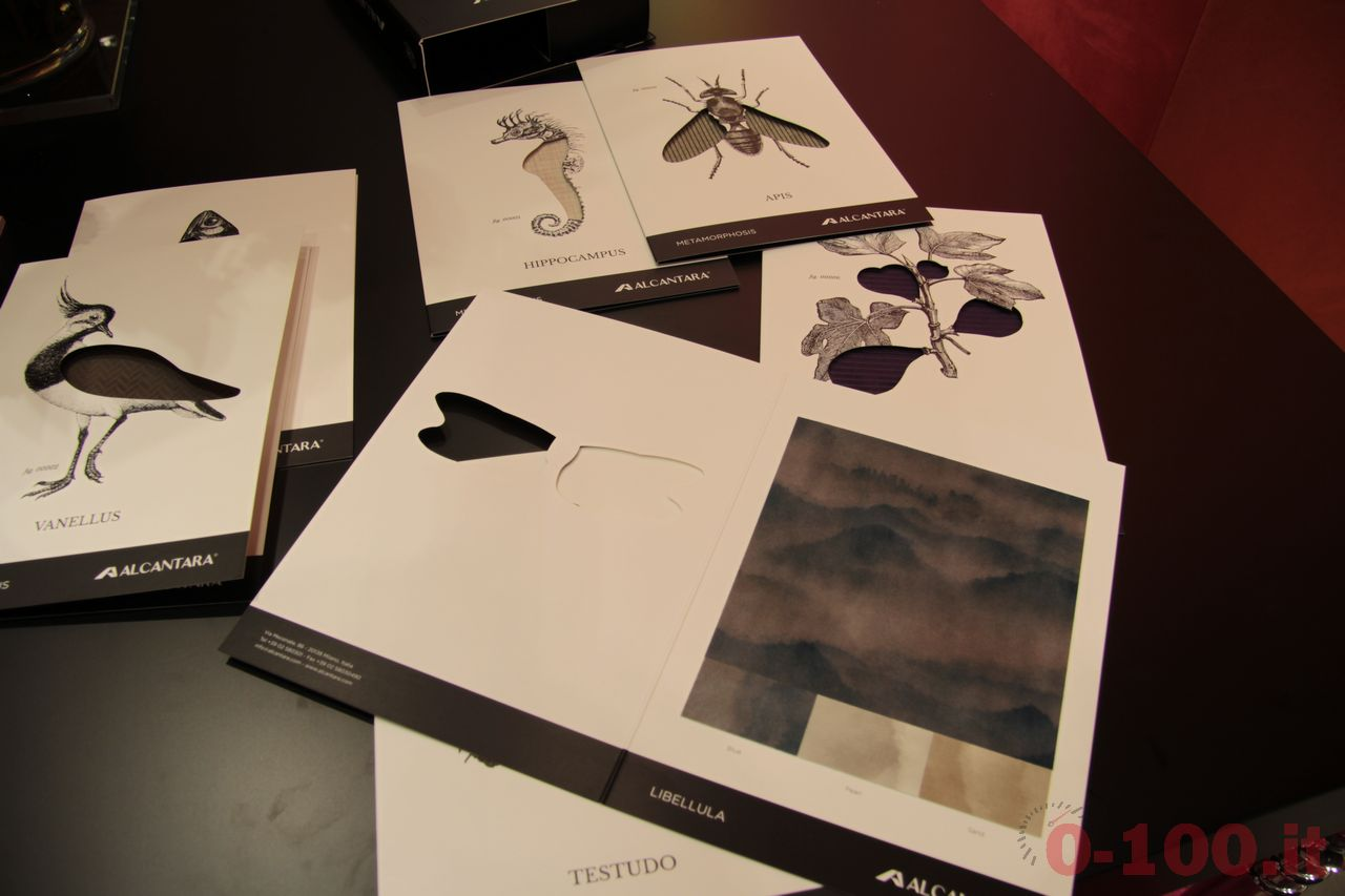 fuori-salone-2015-alcantara-concept-store-milan-design-week_0-100_20