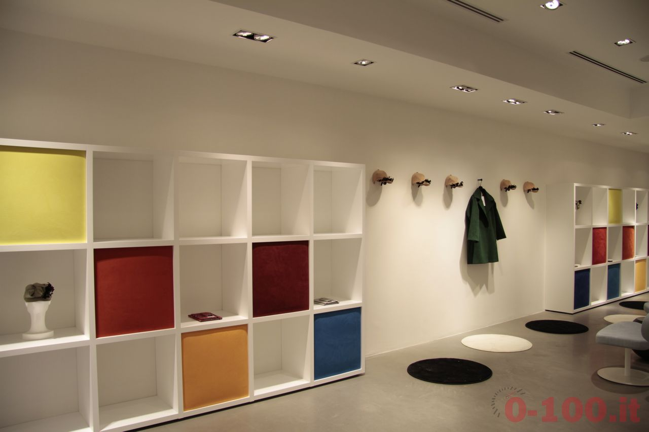 fuori-salone-2015-alcantara-concept-store-milan-design-week_0-100_3