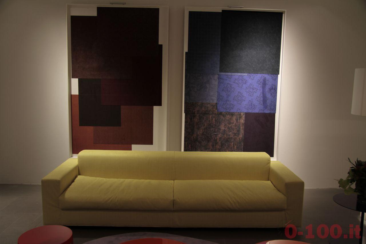 fuori-salone-2015-alcantara-concept-store-milan-design-week_0-100_4