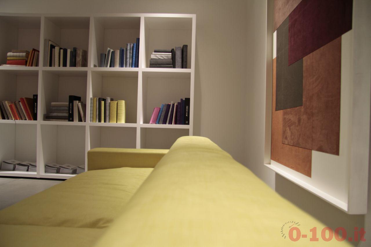 fuori-salone-2015-alcantara-concept-store-milan-design-week_0-100_5