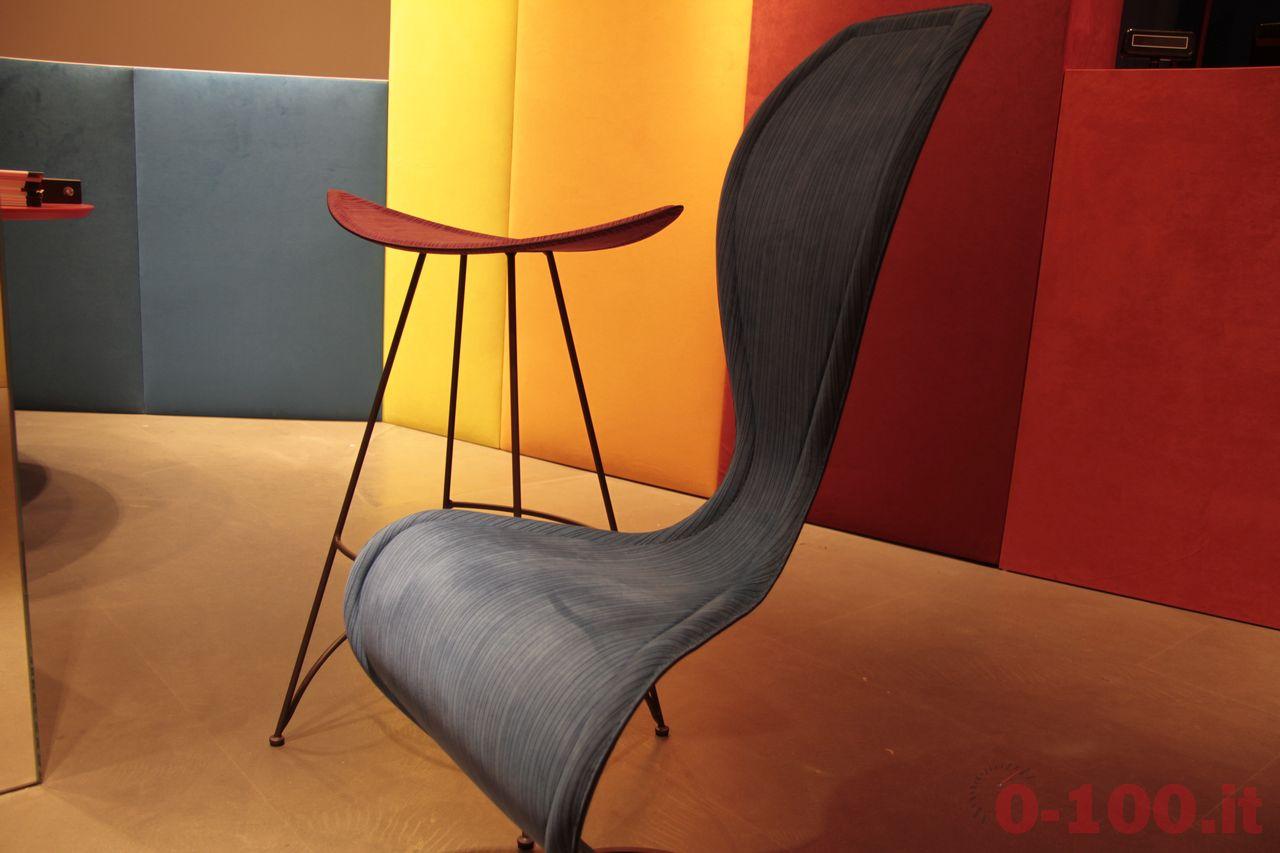 fuori-salone-2015-alcantara-concept-store-milan-design-week_0-100_8