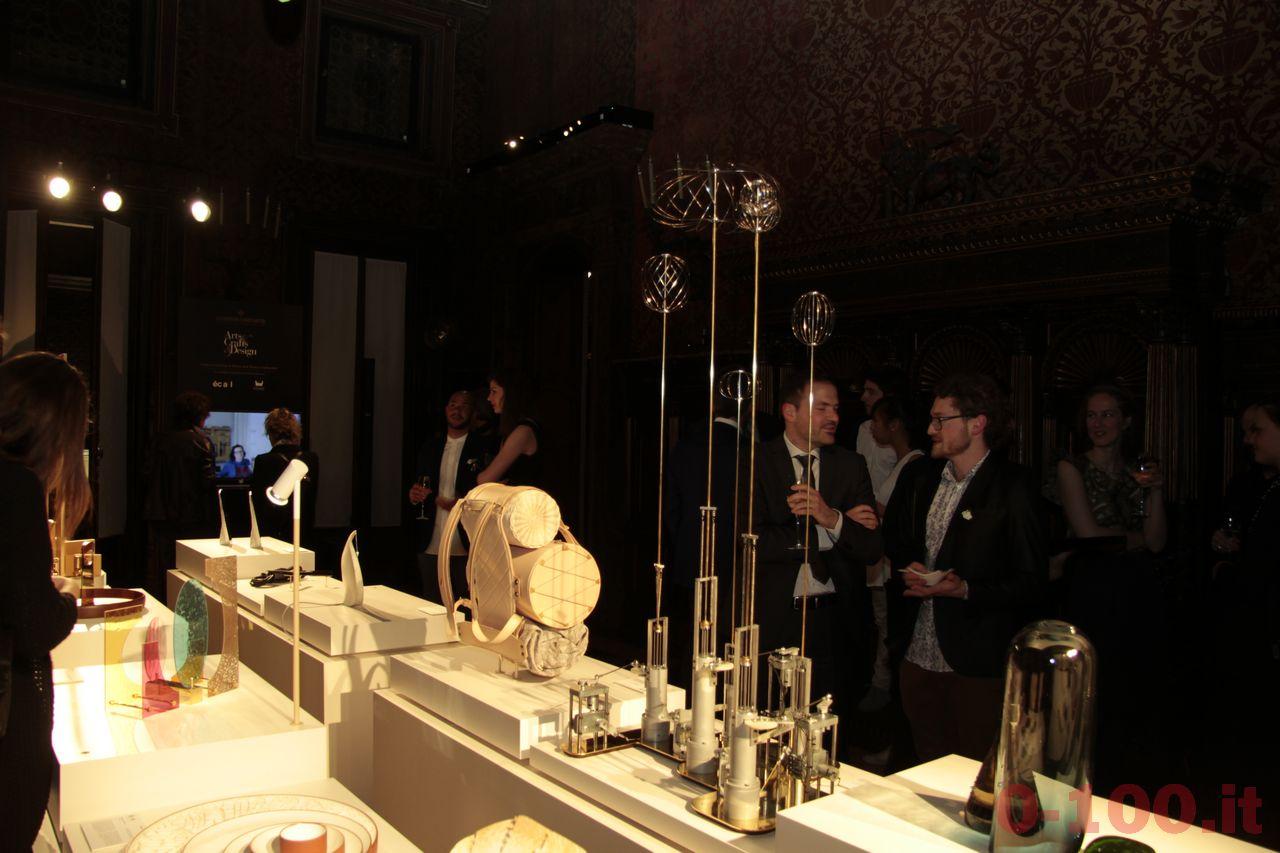 fuori-salone-2015-mostra-arts-crafts-design-time-according-to-ecal-and-swiss-craftsmen_0-100_1
