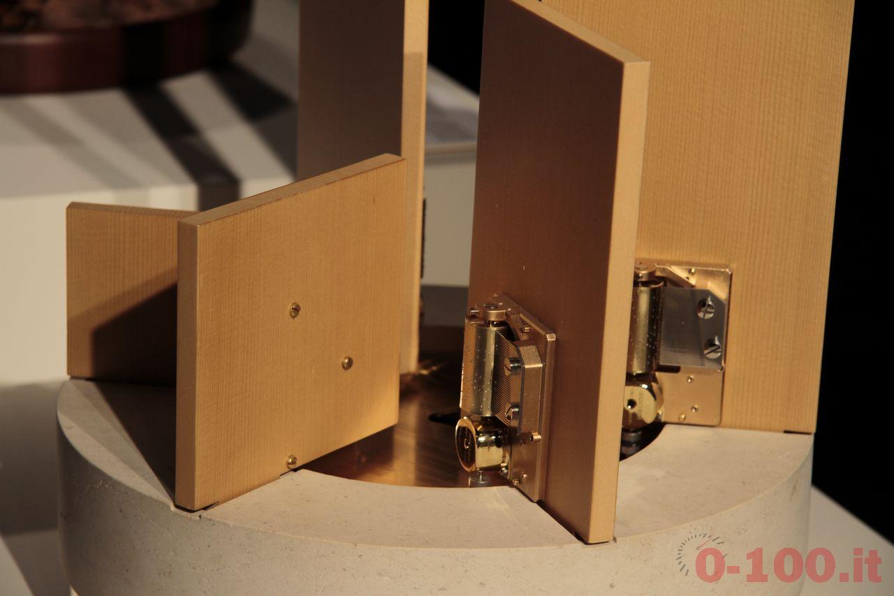 fuori-salone-2015-mostra-arts-crafts-design-time-according-to-ecal-and-swiss-craftsmen_0-100_11