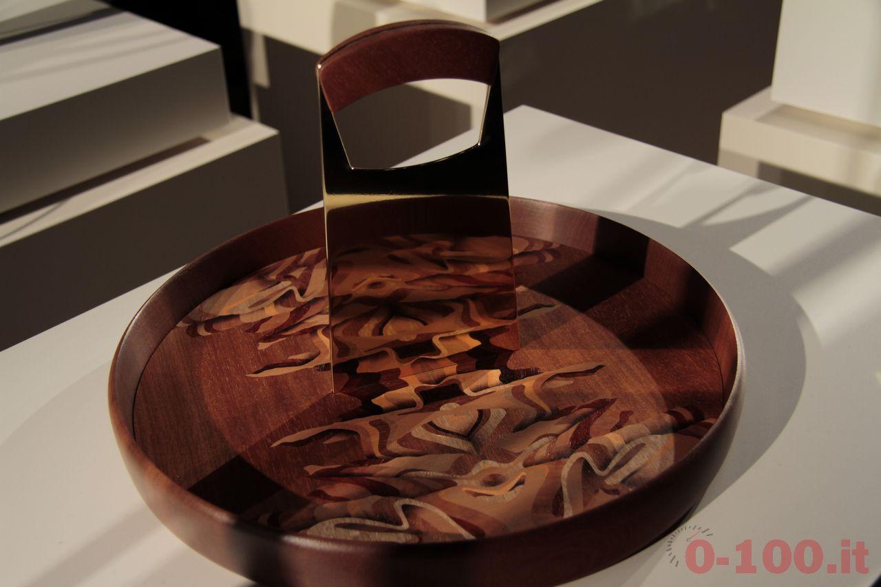 fuori-salone-2015-mostra-arts-crafts-design-time-according-to-ecal-and-swiss-craftsmen_0-100_12