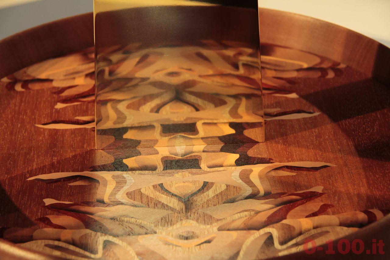 fuori-salone-2015-mostra-arts-crafts-design-time-according-to-ecal-and-swiss-craftsmen_0-100_13