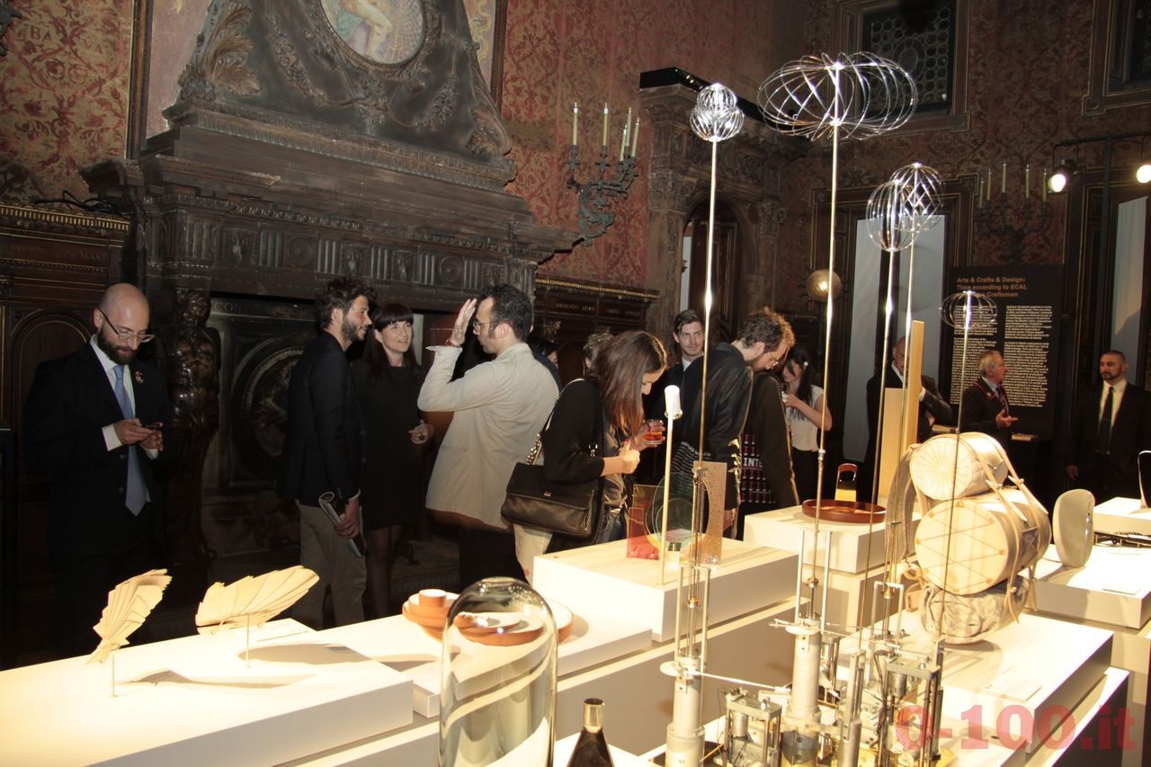 fuori-salone-2015-mostra-arts-crafts-design-time-according-to-ecal-and-swiss-craftsmen_0-100_2