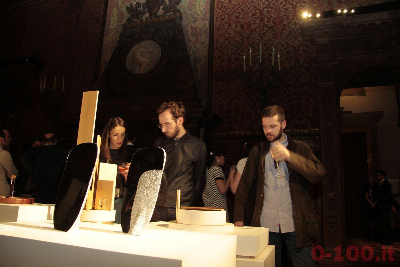 fuori-salone-2015-mostra-arts-crafts-design-time-according-to-ecal-and-swiss-craftsmen_0-100_3