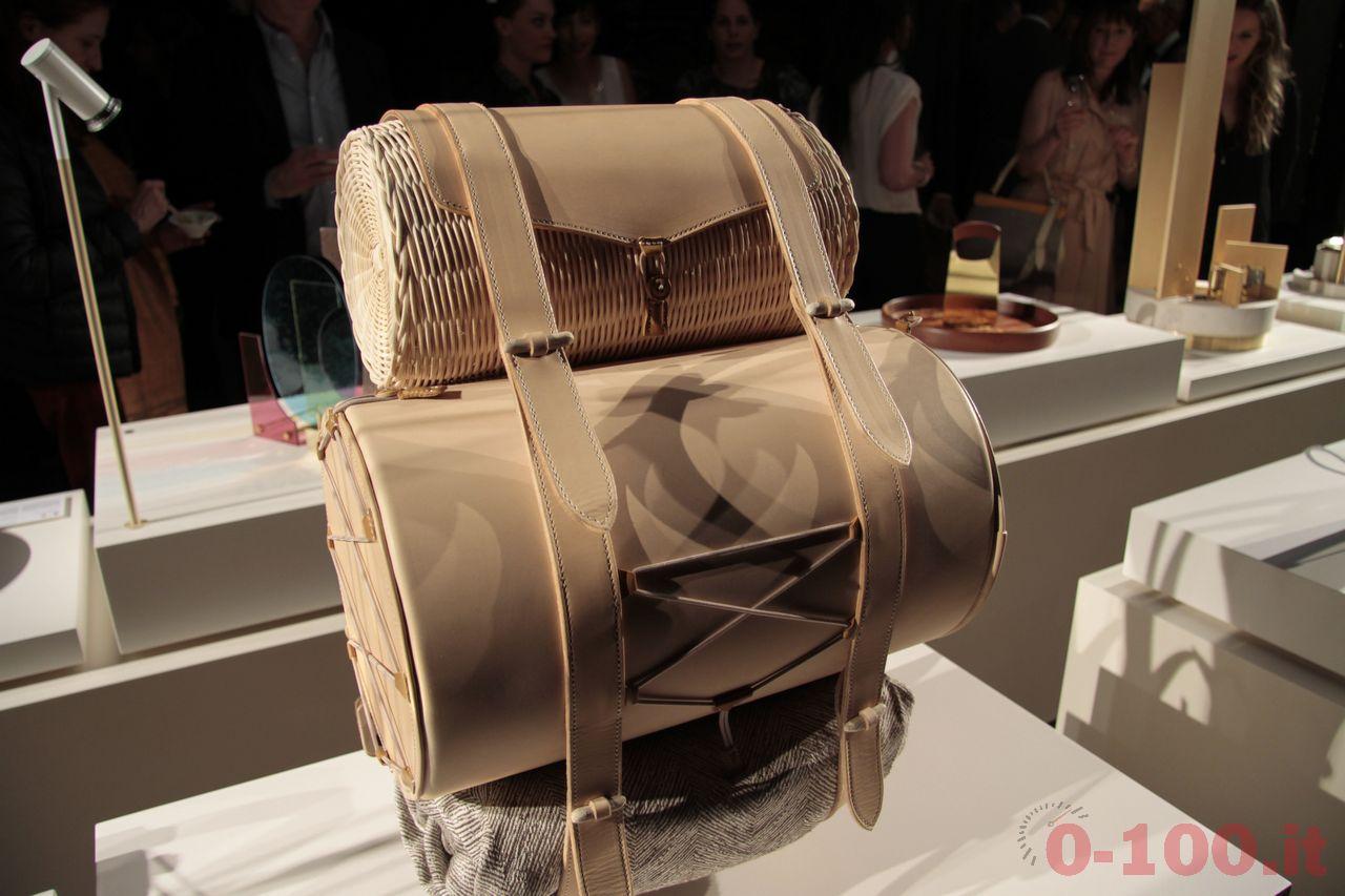 fuori-salone-2015-mostra-arts-crafts-design-time-according-to-ecal-and-swiss-craftsmen_0-100_6