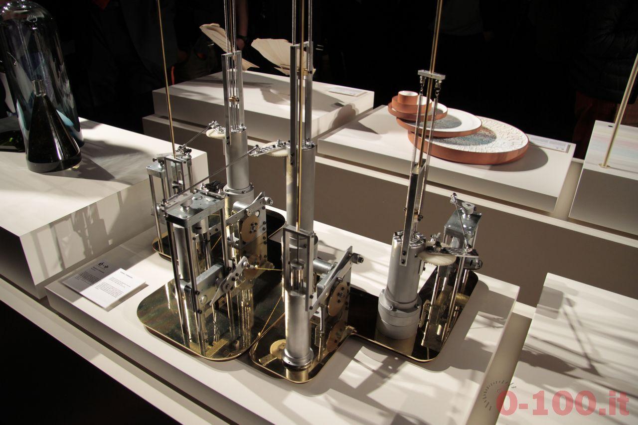 fuori-salone-2015-mostra-arts-crafts-design-time-according-to-ecal-and-swiss-craftsmen_0-100_7
