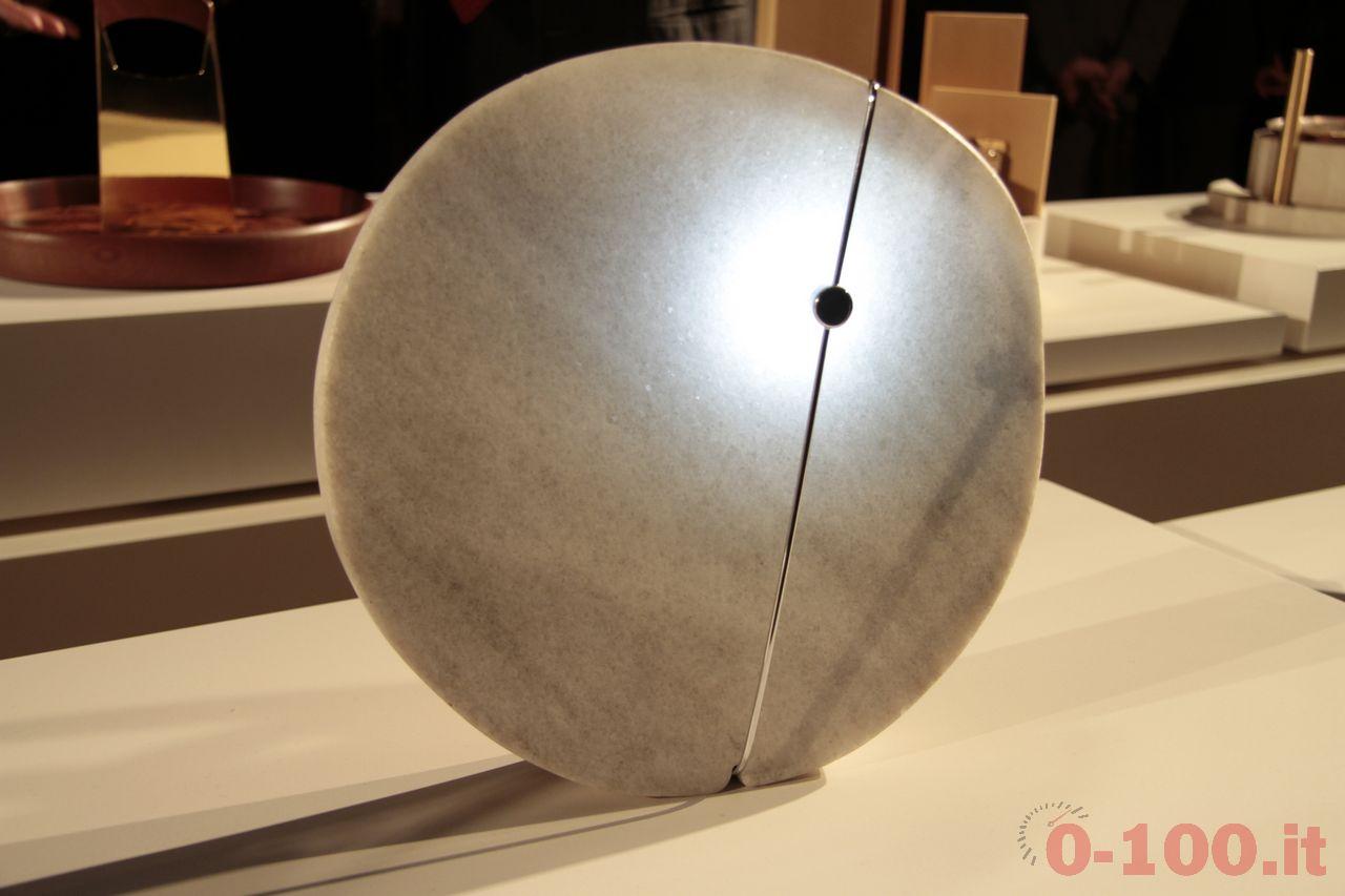 fuori-salone-2015-mostra-arts-crafts-design-time-according-to-ecal-and-swiss-craftsmen_0-100_8