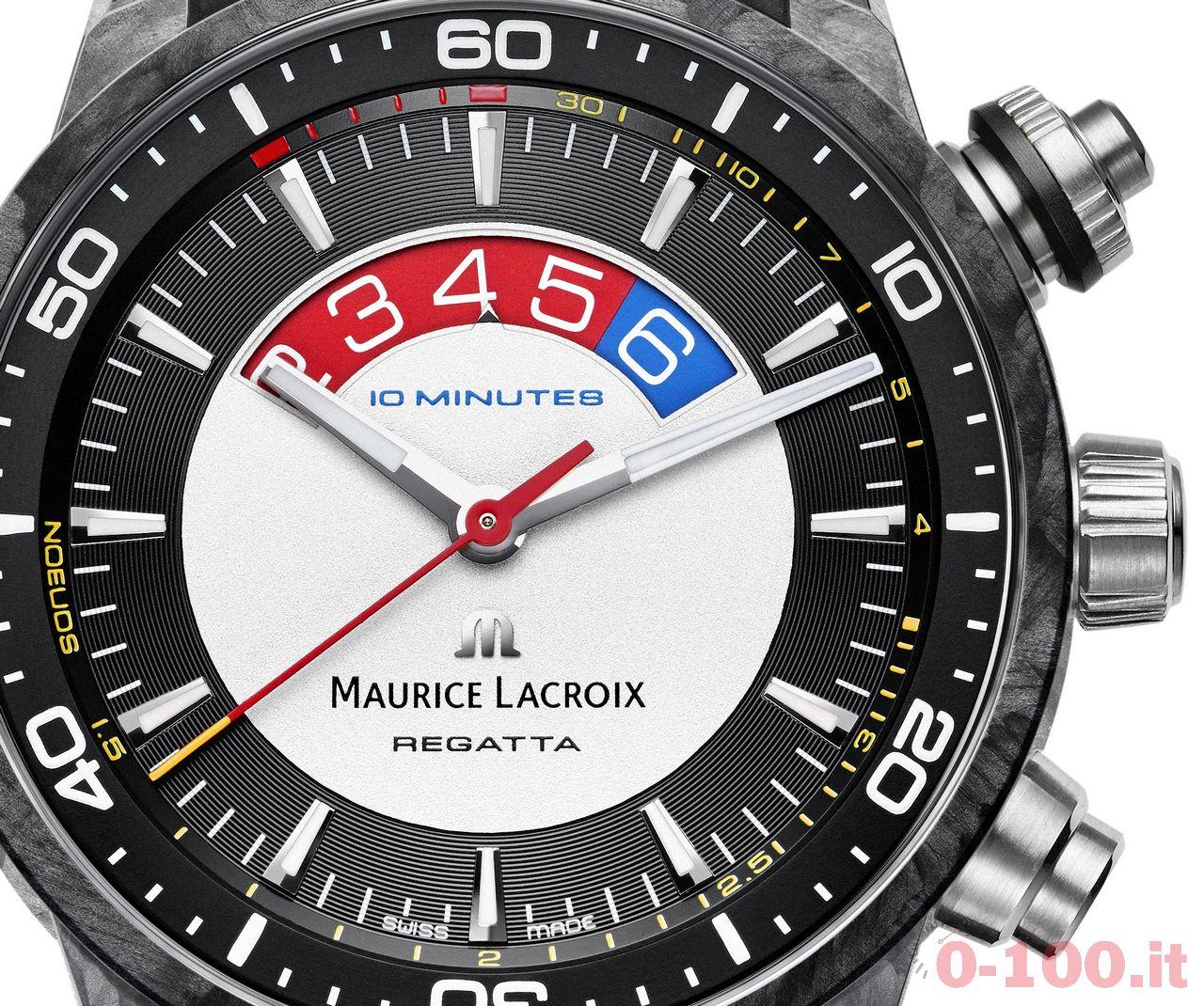 maurice-lacroix-pontos-s-regatta-ref-pt6019-cab01-330_0-100_2