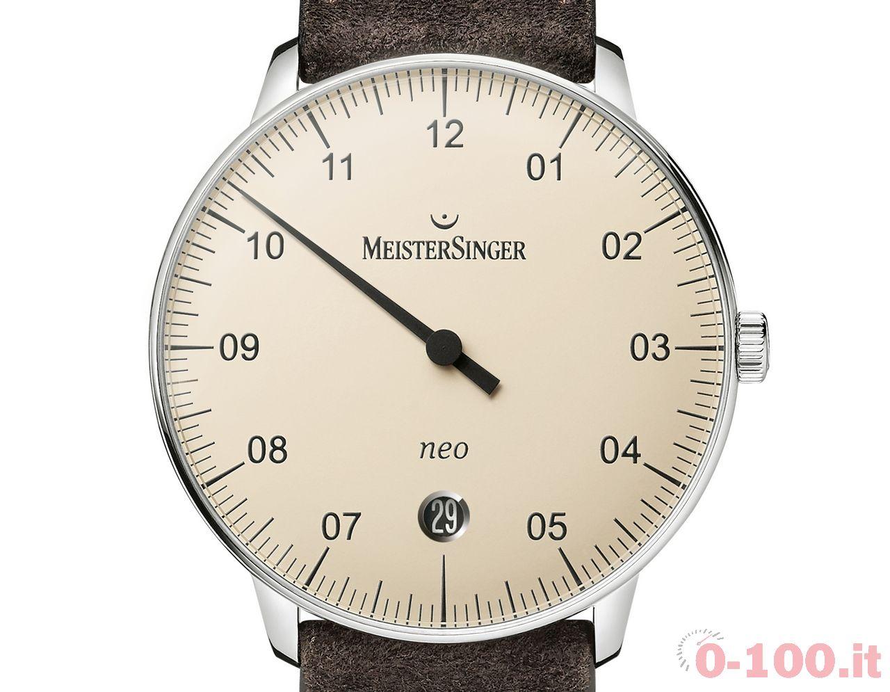 meistersinger-neo-baselworld-2015_0-1001