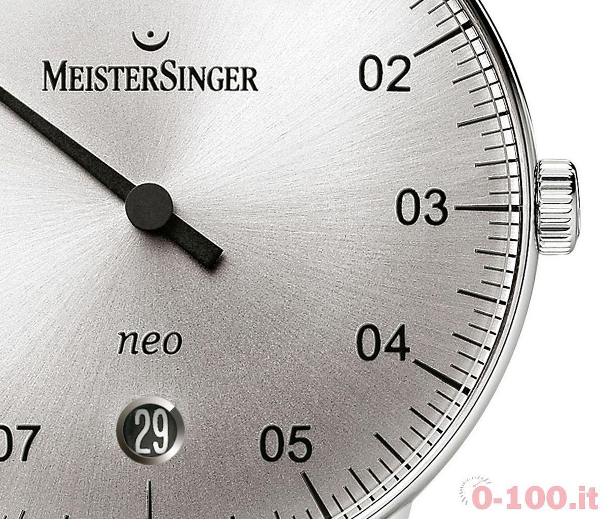 meistersinger-neo-baselworld-2015_0-1002