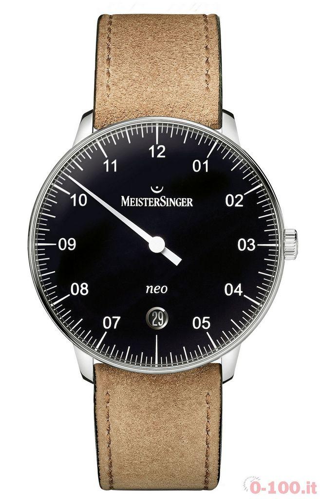 meistersinger-neo-baselworld-2015_0-1005