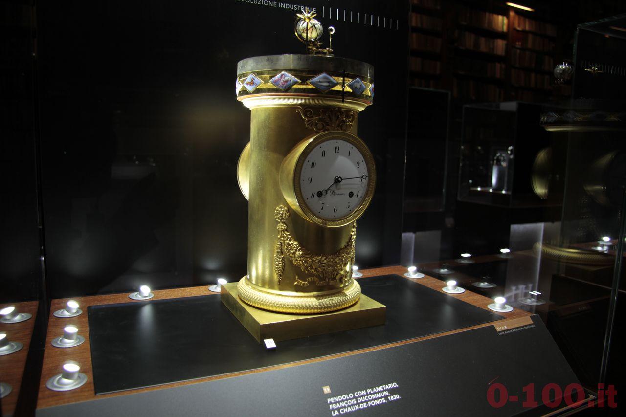 mostra-la-conquista-del-tempo-alla-veneranda-biblioteca-ambrosiana-a-milano_0-100_10