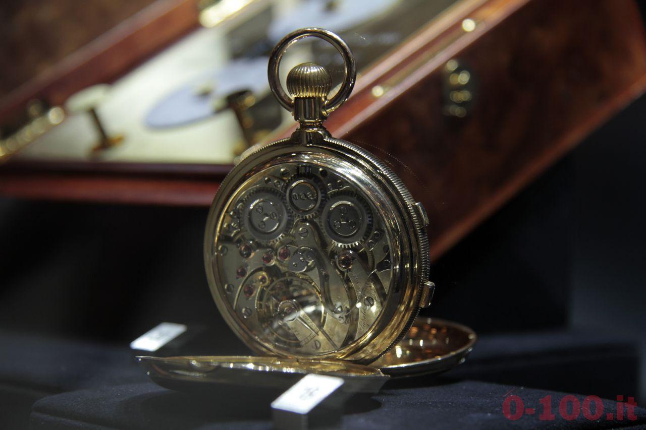 mostra-la-conquista-del-tempo-alla-veneranda-biblioteca-ambrosiana-a-milano_0-100_131