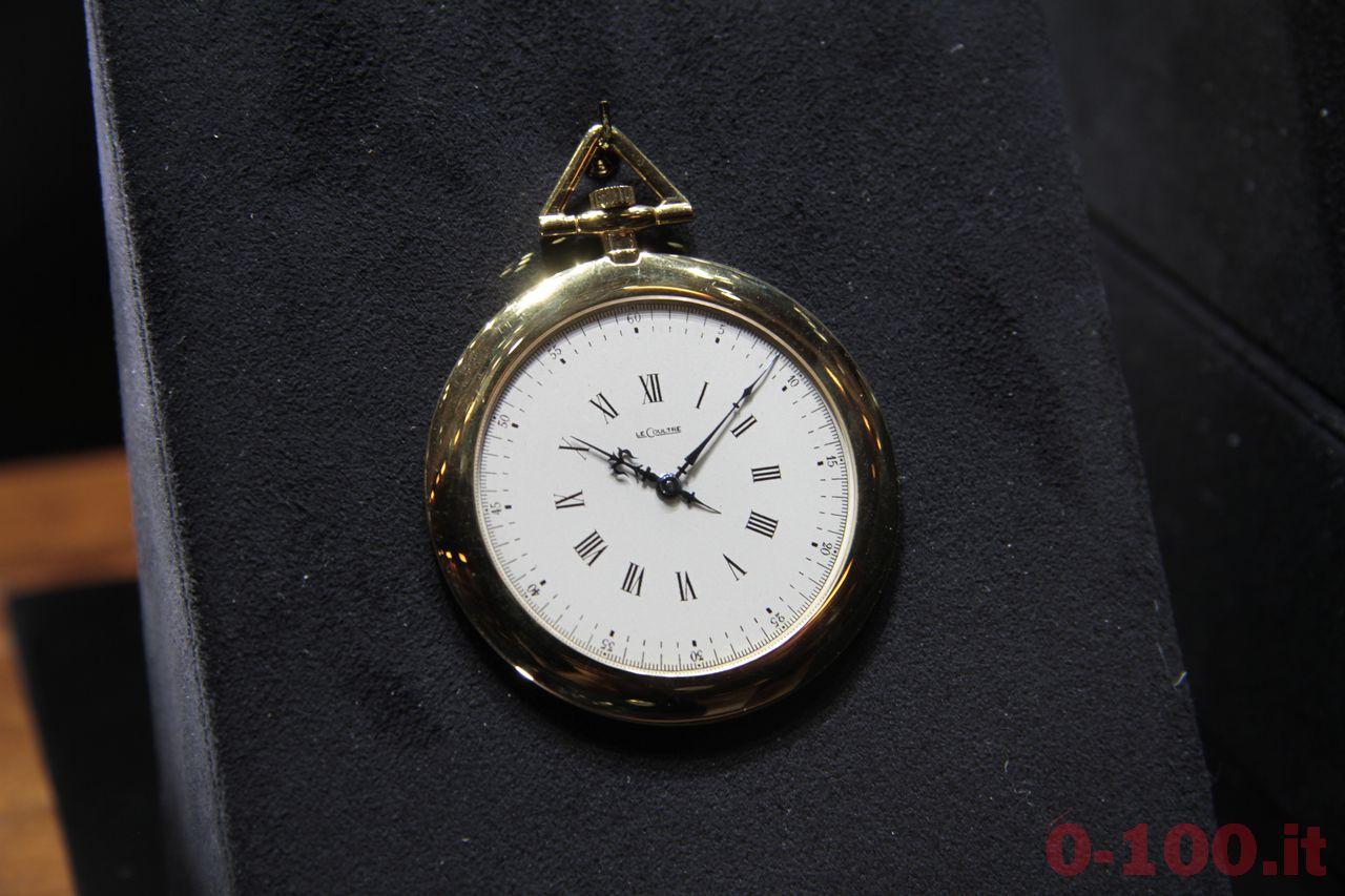 mostra-la-conquista-del-tempo-alla-veneranda-biblioteca-ambrosiana-a-milano_0-100_132