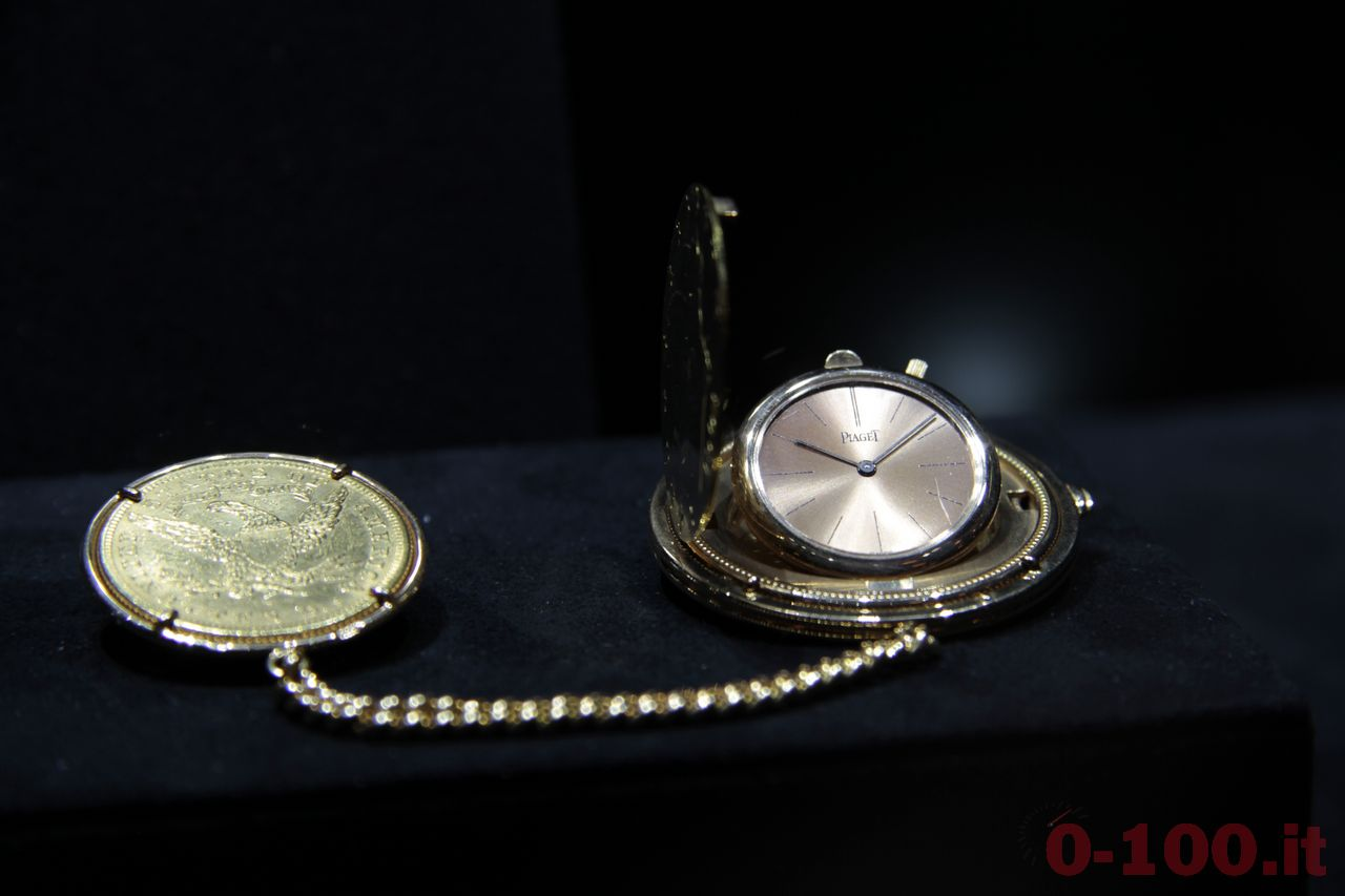 mostra-la-conquista-del-tempo-alla-veneranda-biblioteca-ambrosiana-a-milano_0-100_134