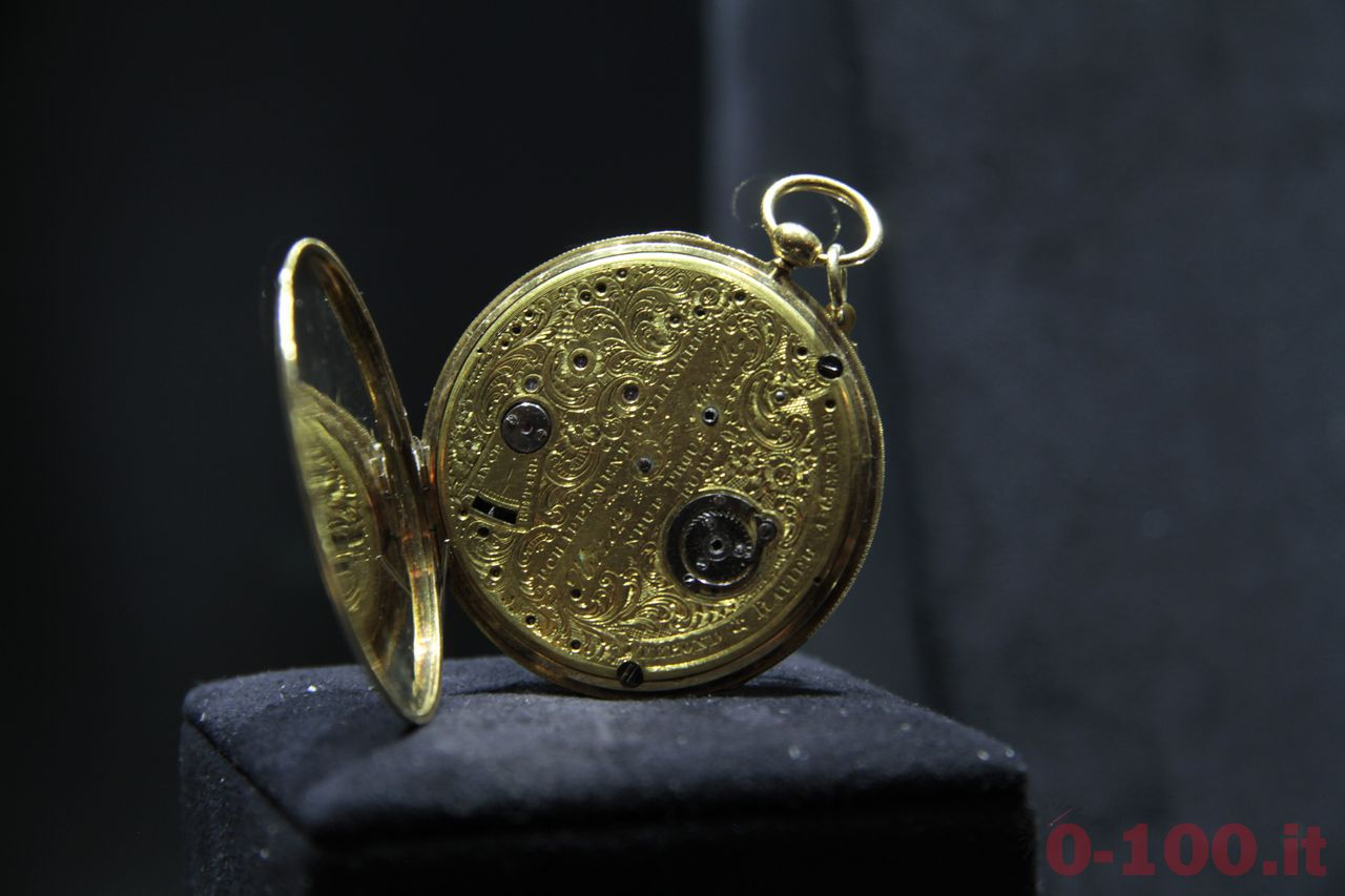 mostra-la-conquista-del-tempo-alla-veneranda-biblioteca-ambrosiana-a-milano_0-100_135