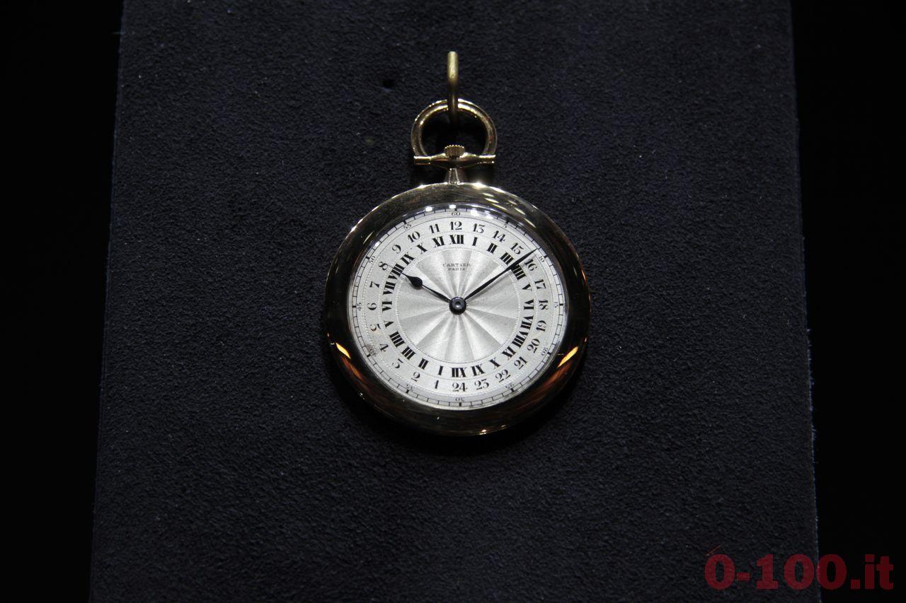 mostra-la-conquista-del-tempo-alla-veneranda-biblioteca-ambrosiana-a-milano_0-100_137