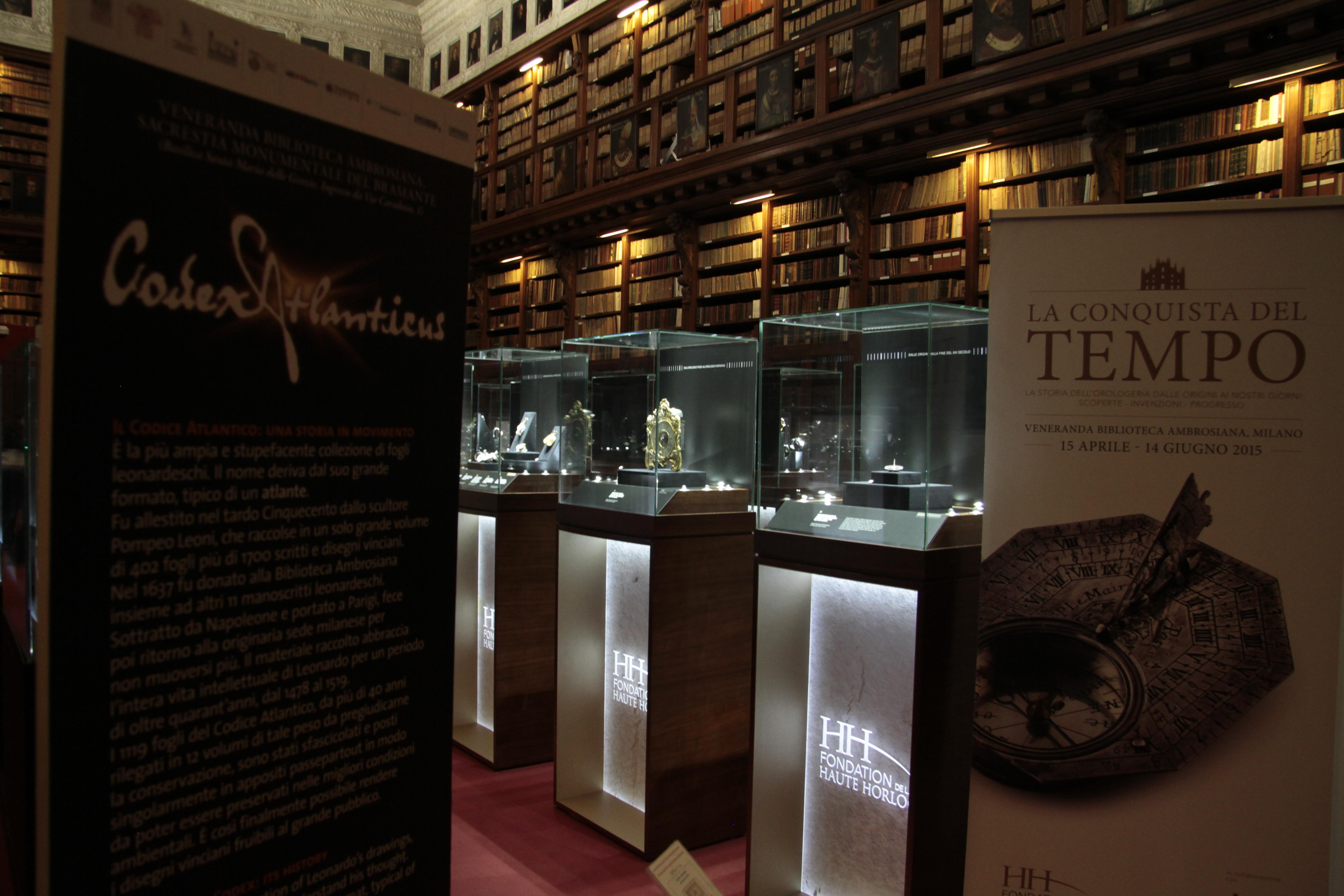 mostra-la-conquista-del-tempo-alla-veneranda-biblioteca-ambrosiana-a-milano_0-100_143