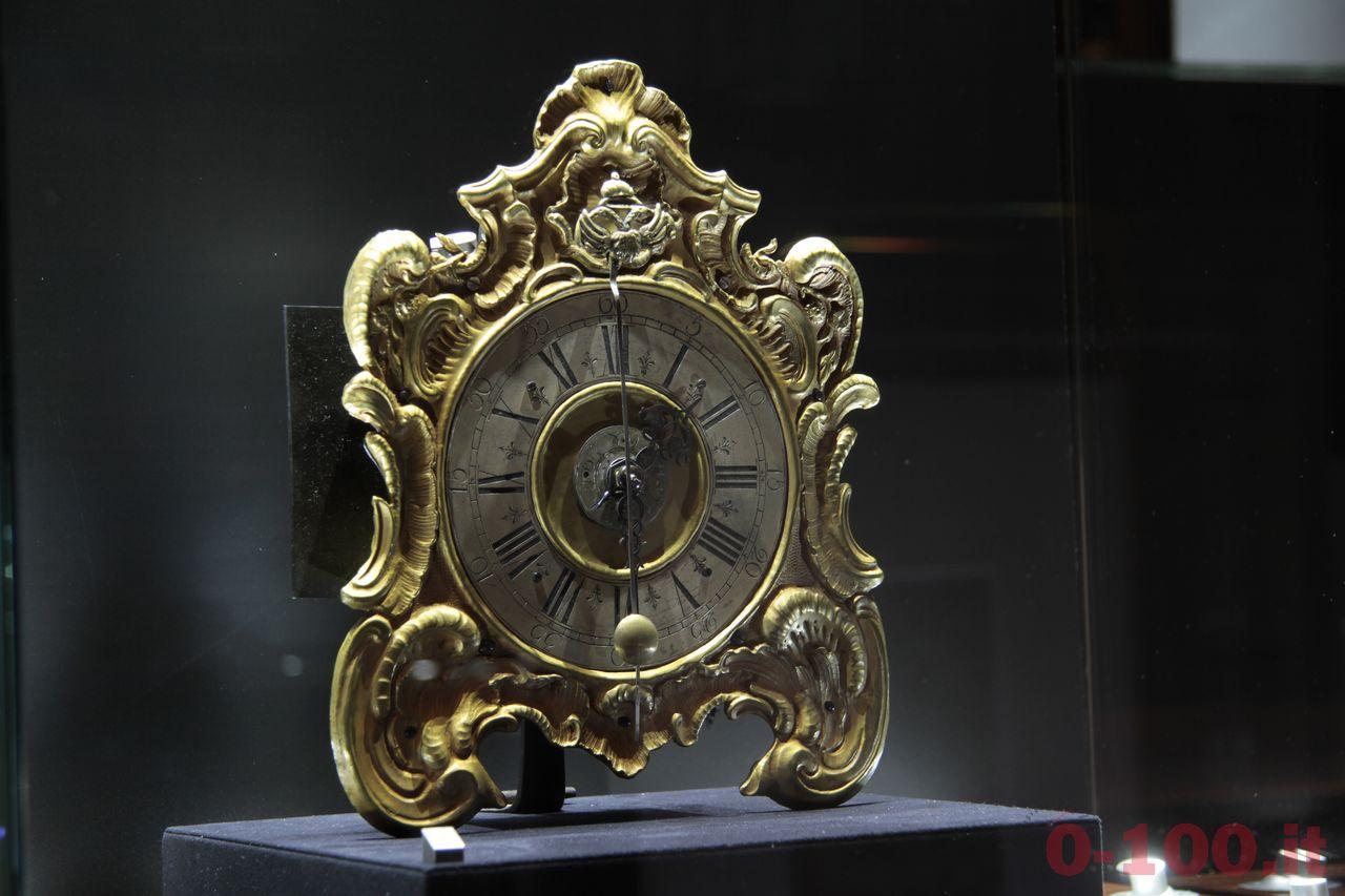mostra-la-conquista-del-tempo-alla-veneranda-biblioteca-ambrosiana-a-milano_0-100_16
