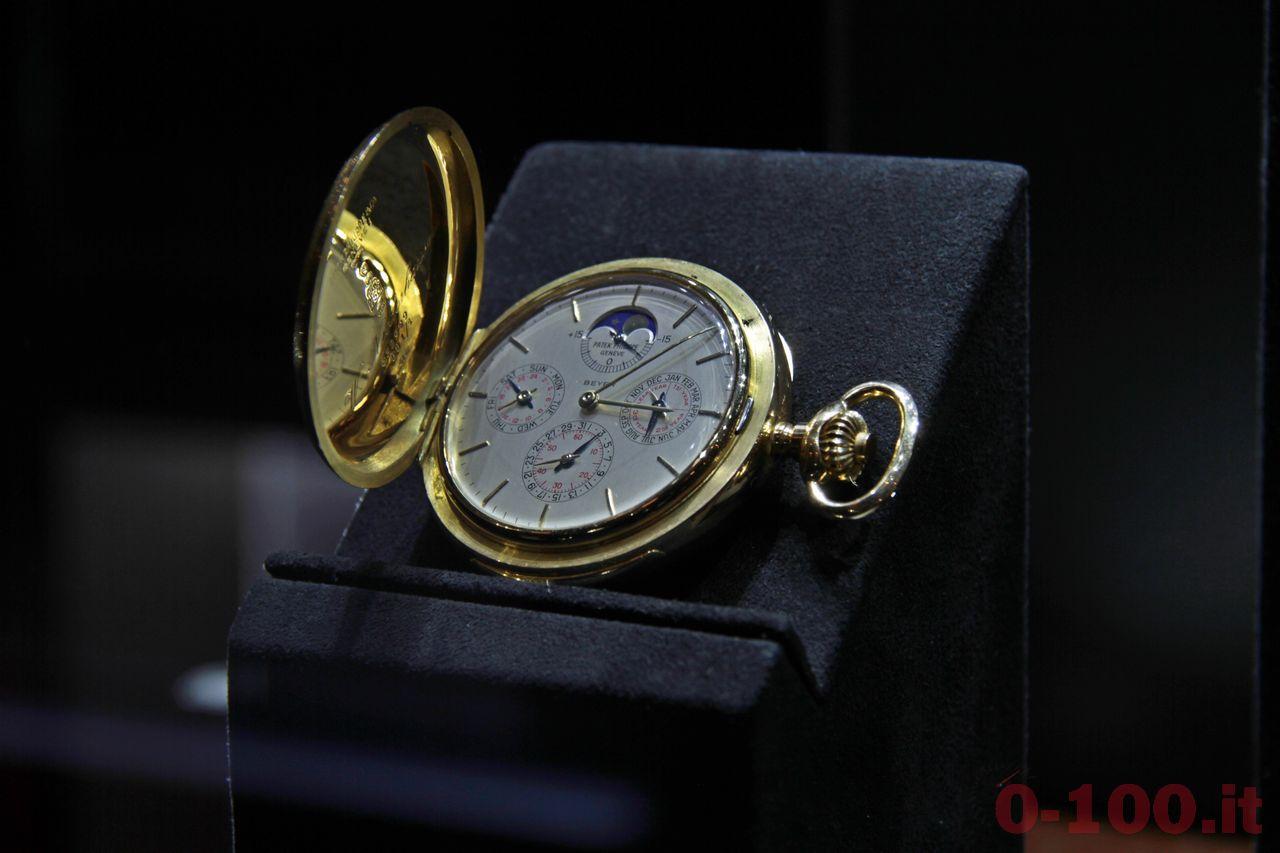 mostra-la-conquista-del-tempo-alla-veneranda-biblioteca-ambrosiana-a-milano_0-100_187