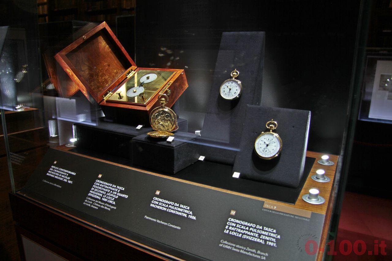 mostra-la-conquista-del-tempo-alla-veneranda-biblioteca-ambrosiana-a-milano_0-100_188