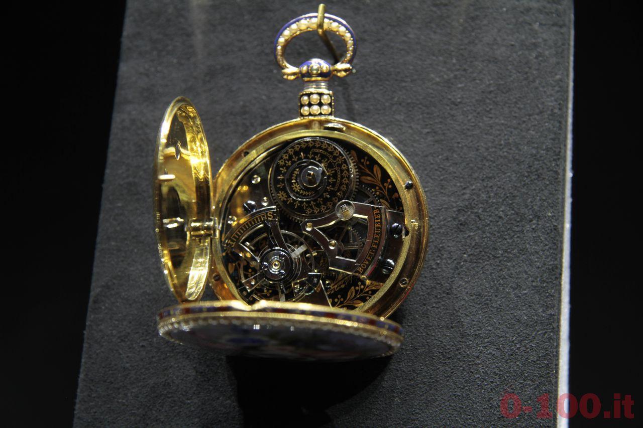 mostra-la-conquista-del-tempo-alla-veneranda-biblioteca-ambrosiana-a-milano_0-100_190