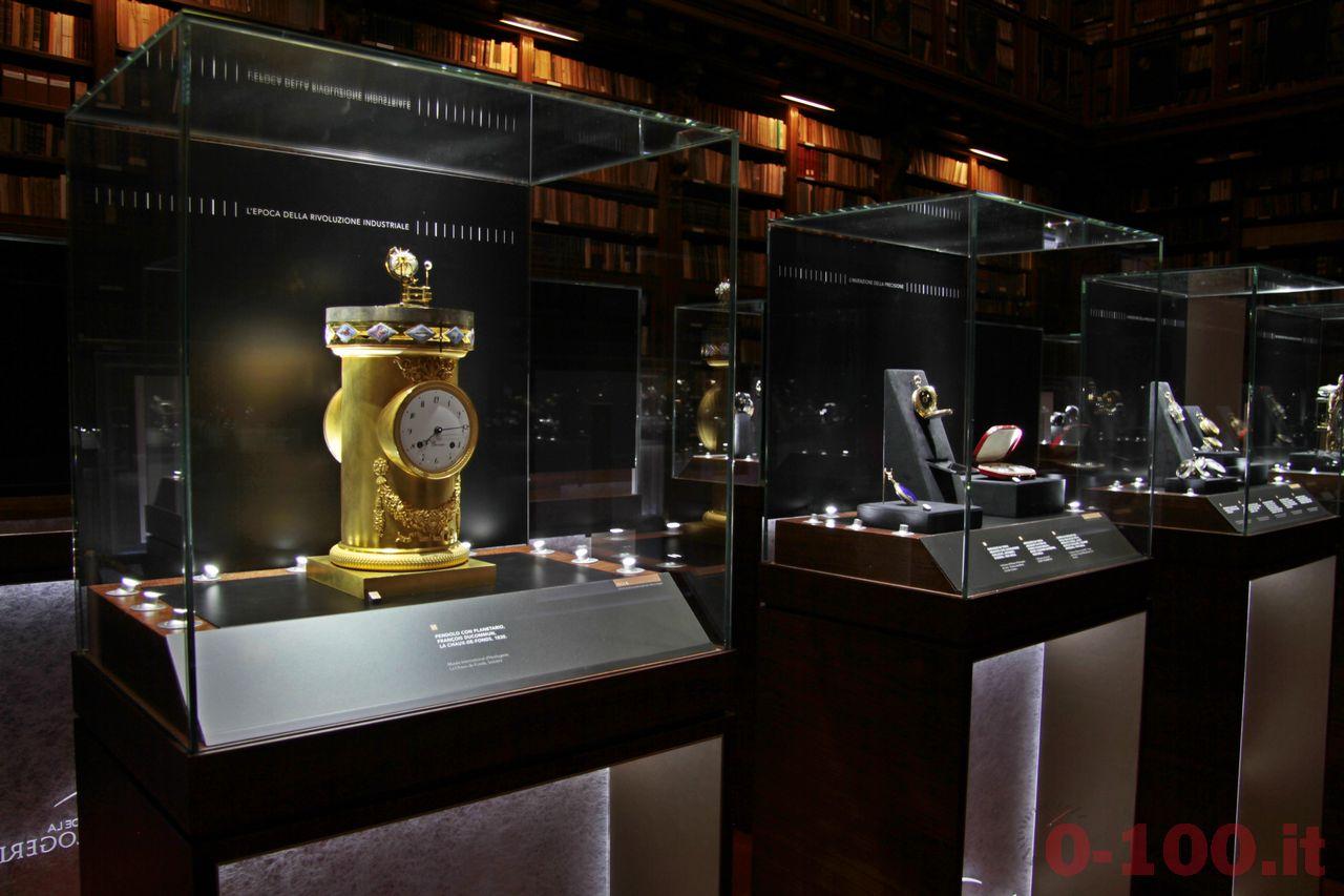 mostra-la-conquista-del-tempo-alla-veneranda-biblioteca-ambrosiana-a-milano_0-100_191