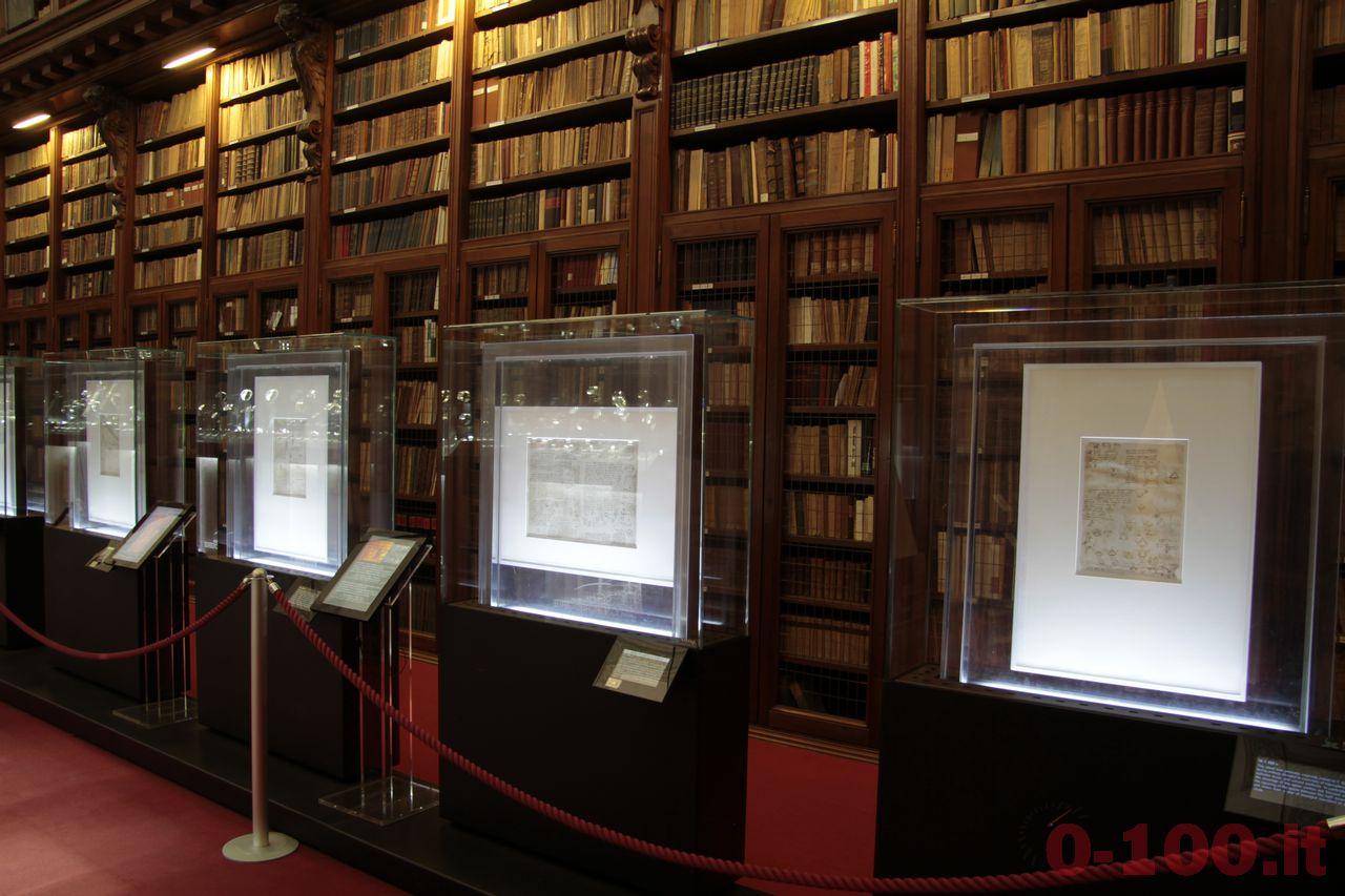 mostra-la-conquista-del-tempo-alla-veneranda-biblioteca-ambrosiana-a-milano_0-100_2