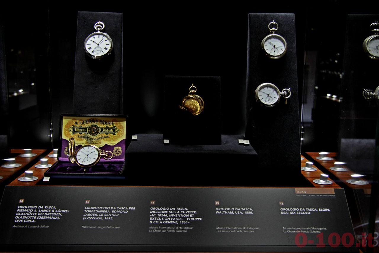 mostra-la-conquista-del-tempo-alla-veneranda-biblioteca-ambrosiana-a-milano_0-100_206