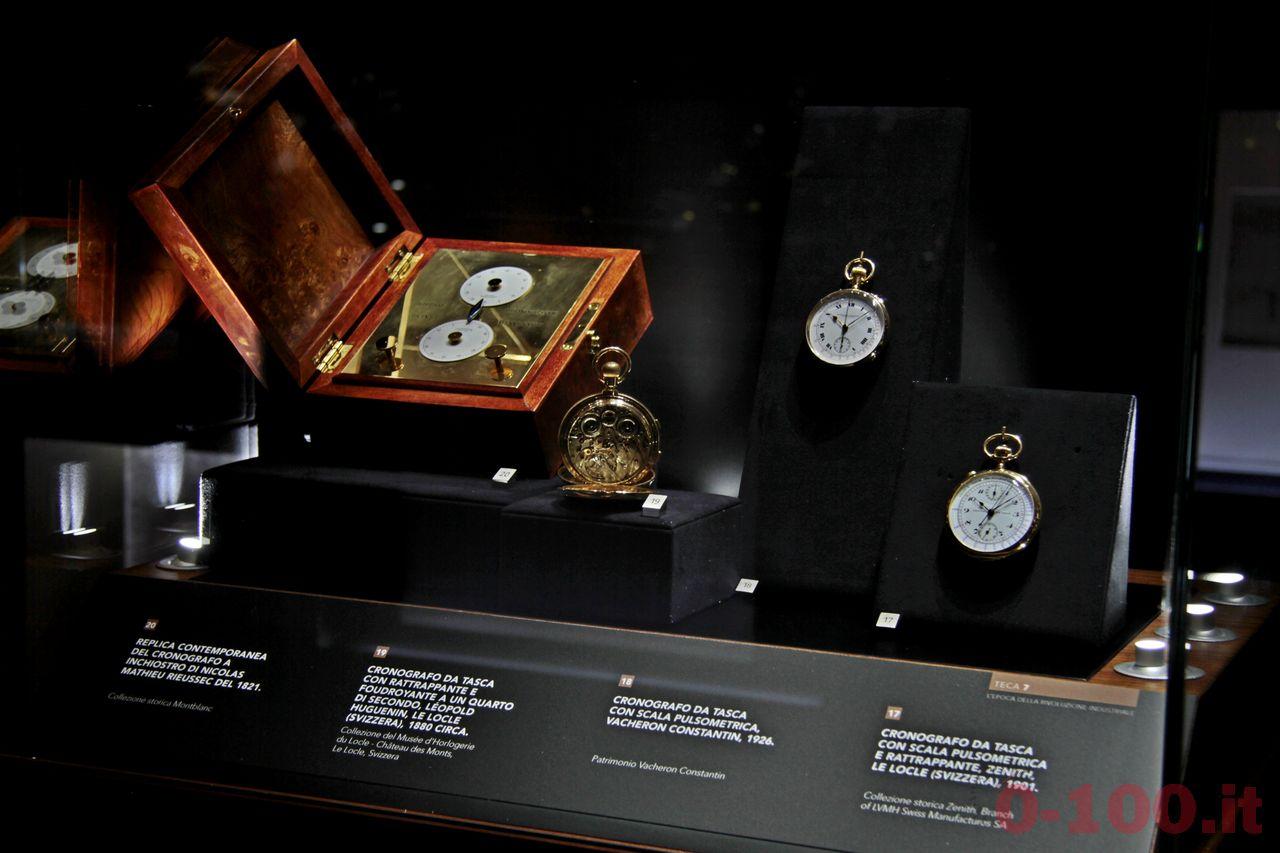 mostra-la-conquista-del-tempo-alla-veneranda-biblioteca-ambrosiana-a-milano_0-100_208