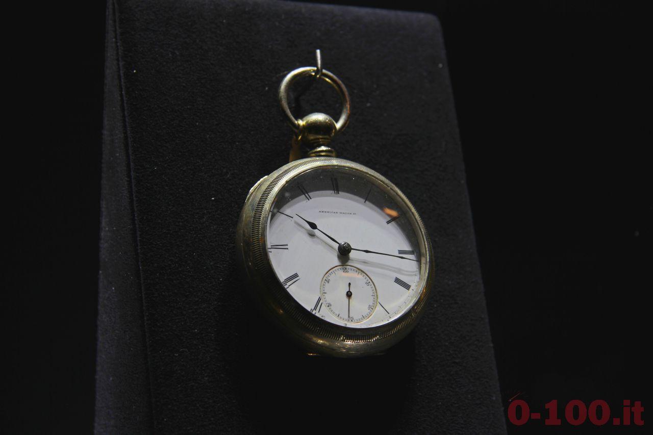 mostra-la-conquista-del-tempo-alla-veneranda-biblioteca-ambrosiana-a-milano_0-100_215