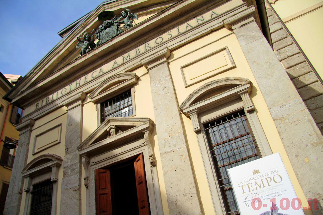 mostra-la-conquista-del-tempo-alla-veneranda-biblioteca-ambrosiana-a-milano_0-100_230